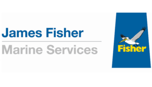James Fisher Marine Services, Software Cornwall job