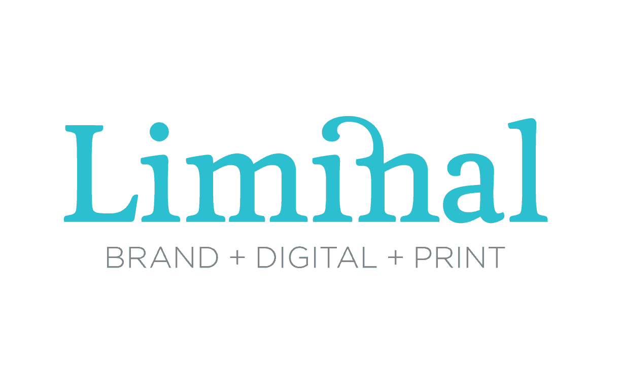 Liminal Design Join Software Cornwall