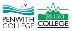 Truro Penwith College