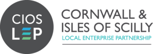 Cornwall is the 'California of the UK' thanks to growth of local digital industries
