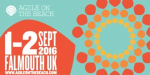 Software Delivery speakers announced for Agile on the Beach