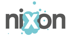 Job: Nixon Design - Senior developer