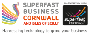 Superfast Business Cornwall - Business Support