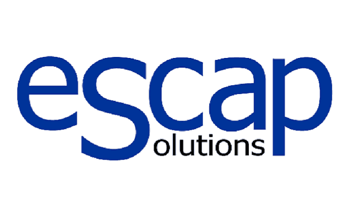 escap, software cornwall