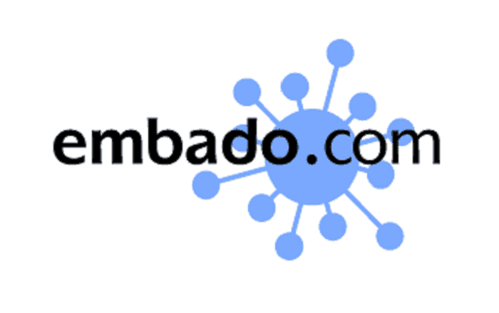Embado, Software Cornwall