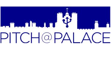 Royal Success for Cornwall Tech Businesses at Pitch@Palace