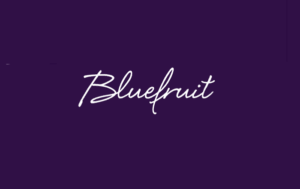 bluefruit, bluefruit software, embedded software, software cornwall