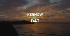 Kernow DAT Crowdfunder Newquay