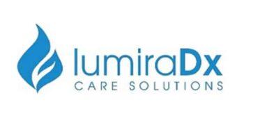 lumiradx jobs, lumira, software cornwall