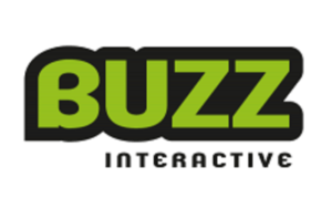 buzz interactive jobs in cornwall