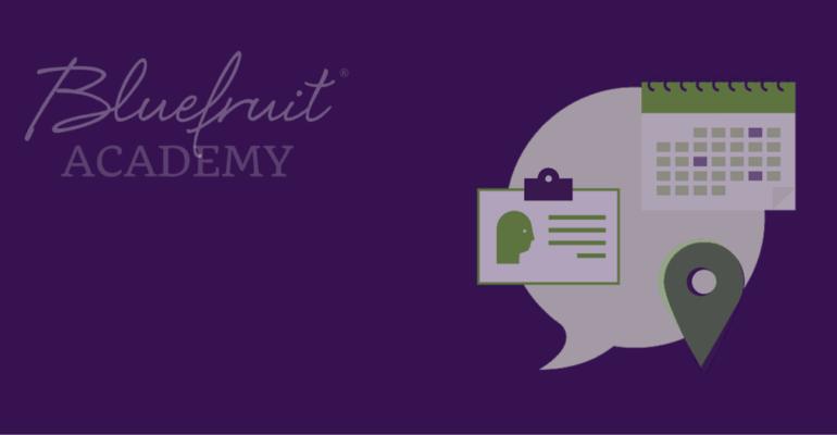 Bluefruit Academy