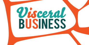 integrated digital business strategies, software cornwall