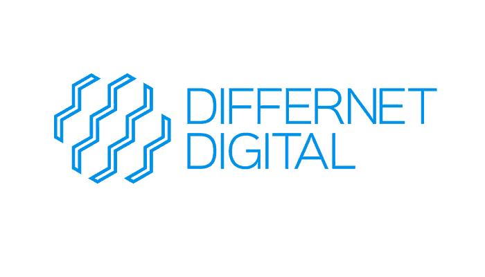 Differnet Digital, Software Cornwall