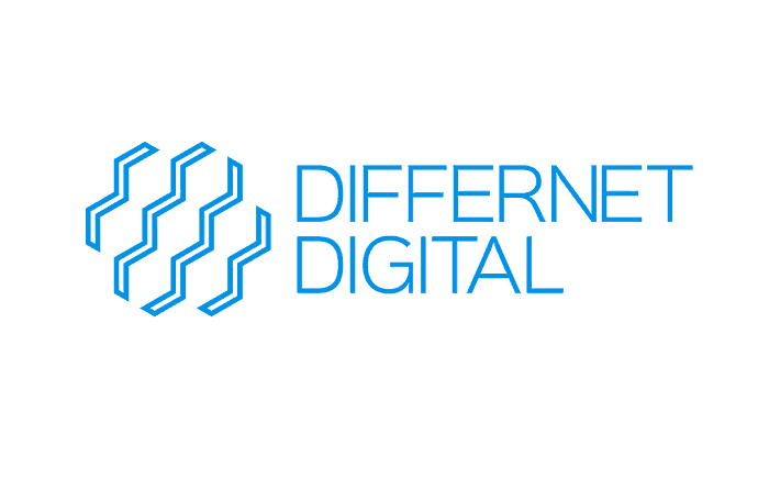 Differnet Digital, Software Cornwall