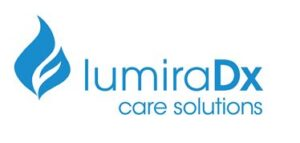 LumiraDx Care Solutions celebrates its 20th anniversary on Tuesday 28 November!