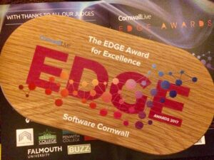 edgeawards