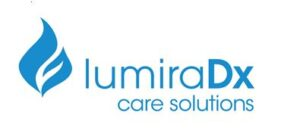 Cornwall health tech company LumiraDx Care Solutions and My mHealth announce 'engage' partnership