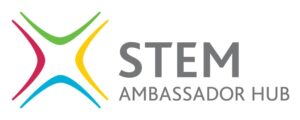 STEM Ambassador training