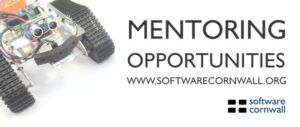 Upcoming Mentoring Opportunities