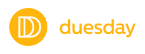 Get Early Access to Duesday