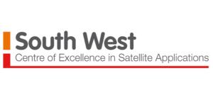 Funding Opportunities for Businesses using Satellite Data