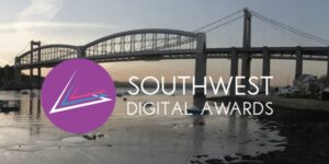 Buzz Interactive short-listed for Software of the Year award