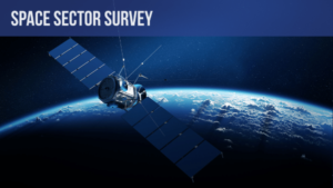 Measuring capabilities and potential for Spacetech and Software in Cornwall - take the survey