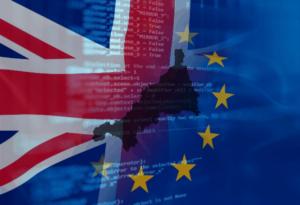 "Software Cornwall members demand MPs prevent Brexit ""No Deal"""
