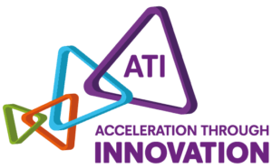 Registration opens for Cornwall's first Innovation for Business Conference