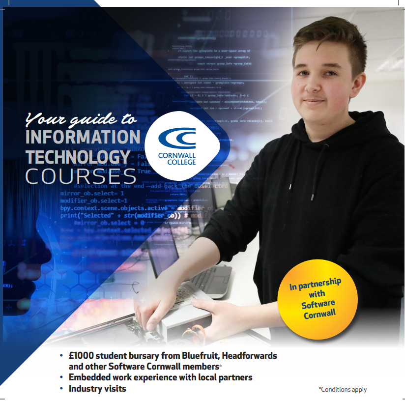 Skills For Digital Professionals Suite Level 3