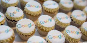 Get Free Digital Skills in Cornwall with Google