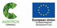 ERDF funded Agri-tech Cornwall Innovation Grant Scheme has been extended until March 2021