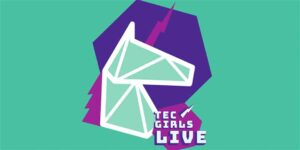 TECgirls Live - 22nd of August